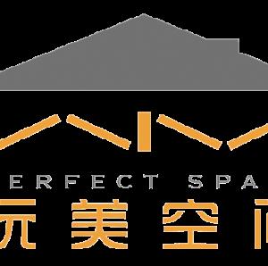 工道科技logo
