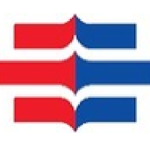 金轮股份logo