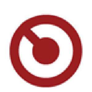 纽得赛生物科技logo