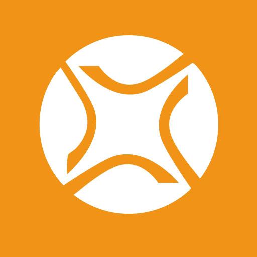 金工场logo