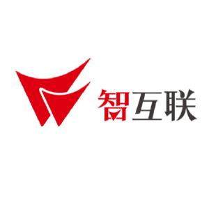 智互联logo