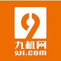 九机网logo