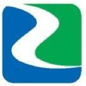 中兴仪器logo