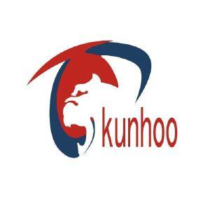 坤虎科技logo
