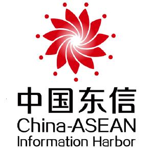 中国东信logo