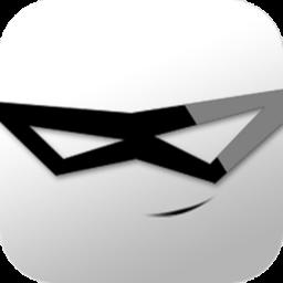 上海假面科技logo