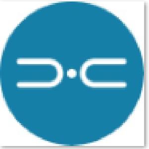 极道科技logo