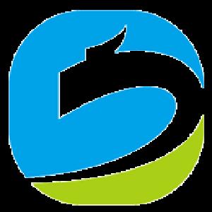 德绚集团logo