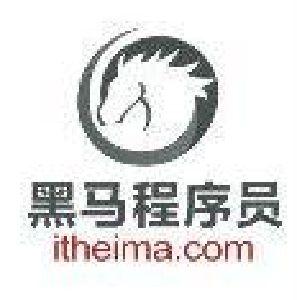 长沙黑马程序员logo