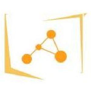 Learnta Inc.logo