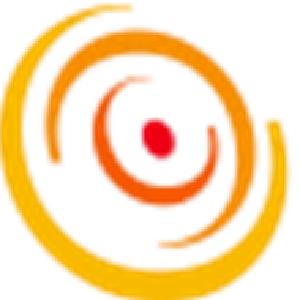 创富阳光logo