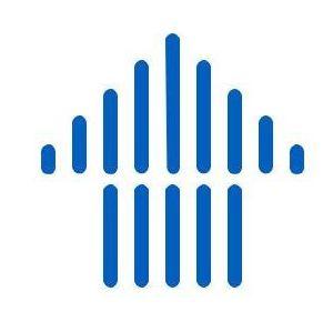 房极客logo
