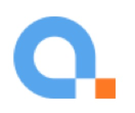 千寻位置logo