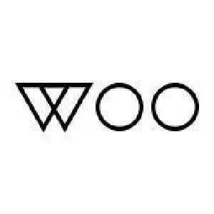 无一设计logo