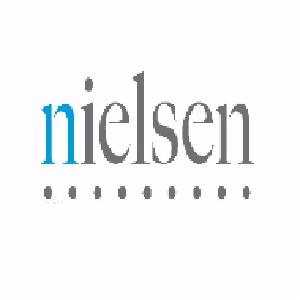 广州尼尔森市场研究有限公司上海分公司