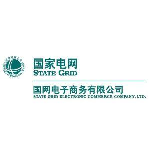 国网电商公司logo