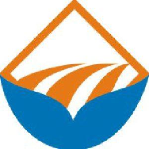 兴田科技logo