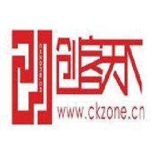 创客天下logo
