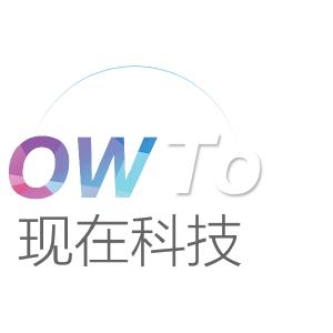 现在logo