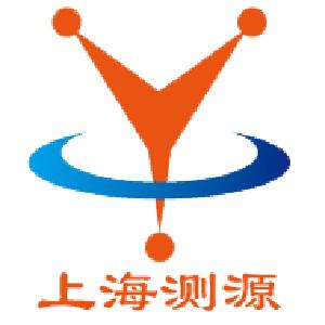 测源数码logo