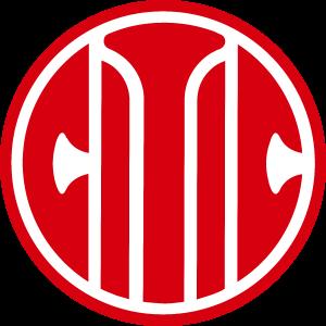 国安社区(北京)科技有限公司logo