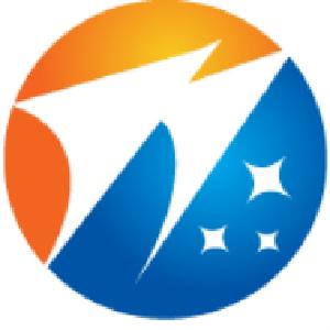 北斗天辰logo