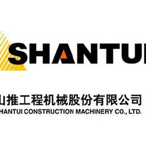 河南山推logo