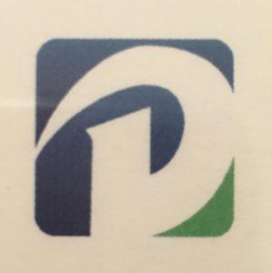 北京德远logo