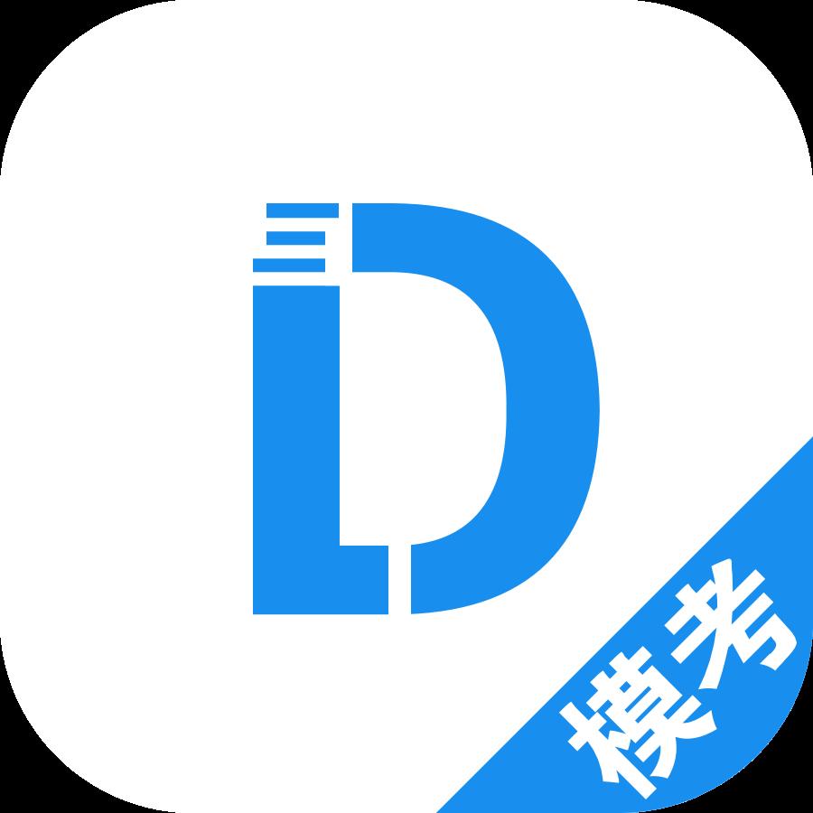 当老师/ 睿晟教育logo