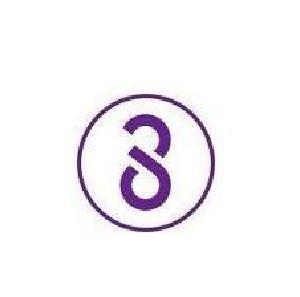 舒可士logo
