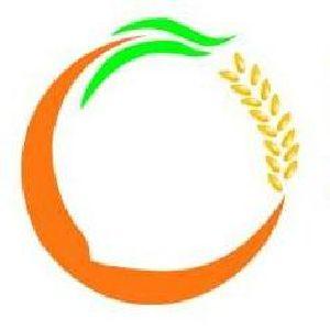 湖南麦桃logo