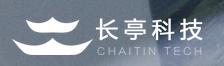 长亭科技logo