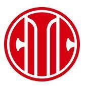 中信云网logo