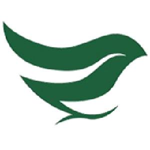 野栩网络logo