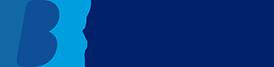 漏洞银行/ 谋乐网络logo
