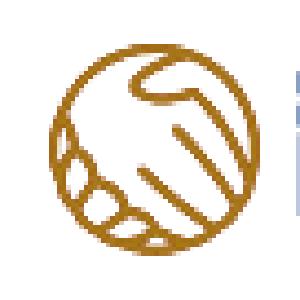 利他信息科技logo