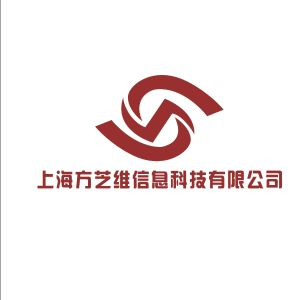 方芝维logo