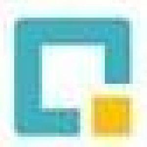 秦学教育-伊顿名师logo