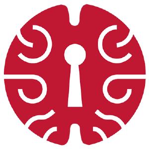 开智学堂logo