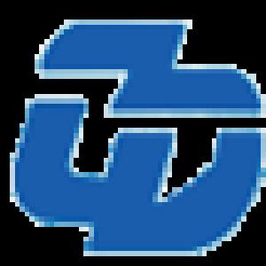 广点网络logo
