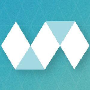 柚美logo