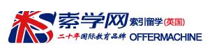 索引教育logo