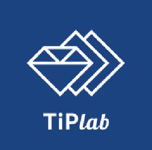 TiP Lab