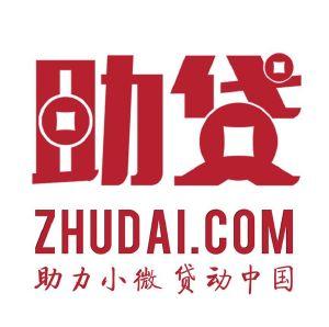 助贷网logo