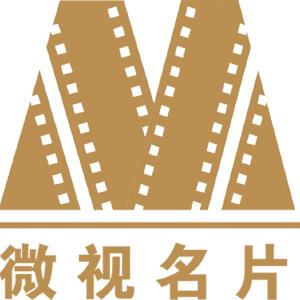 微视传奇logo