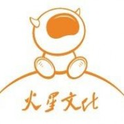 火星文化logo
