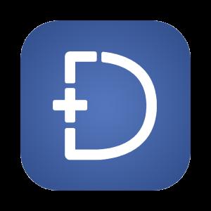 深圳市聚点互动通讯技术有限公司logo