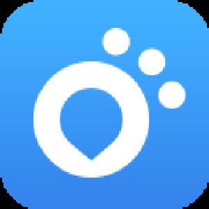 豆壳科技logo