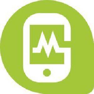 优游互动logo