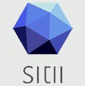 中以创新中心logo